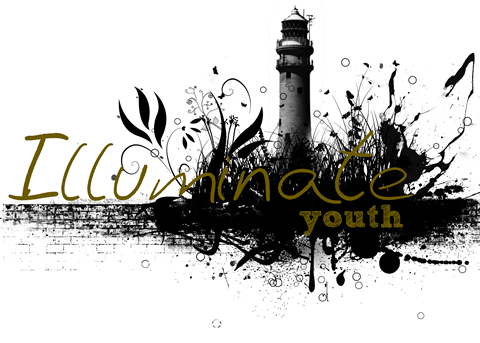 illuminate youth group